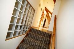 tir-cethin-beudy-stairs-2_6058768103_o