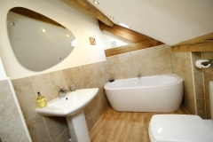 tir-cethin-llaethdy-bathroom_6058801053_o