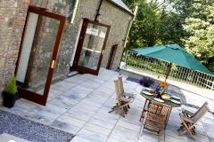 tir-cethin-llaethdy-patio-3_6059320552_o