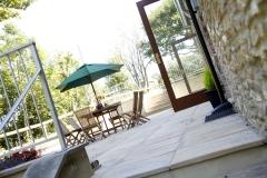 tir-cethin-llaethdy-patio-4_6058805251_o