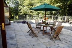tir-cethin-llaethdy-patio-5_6058806833_o
