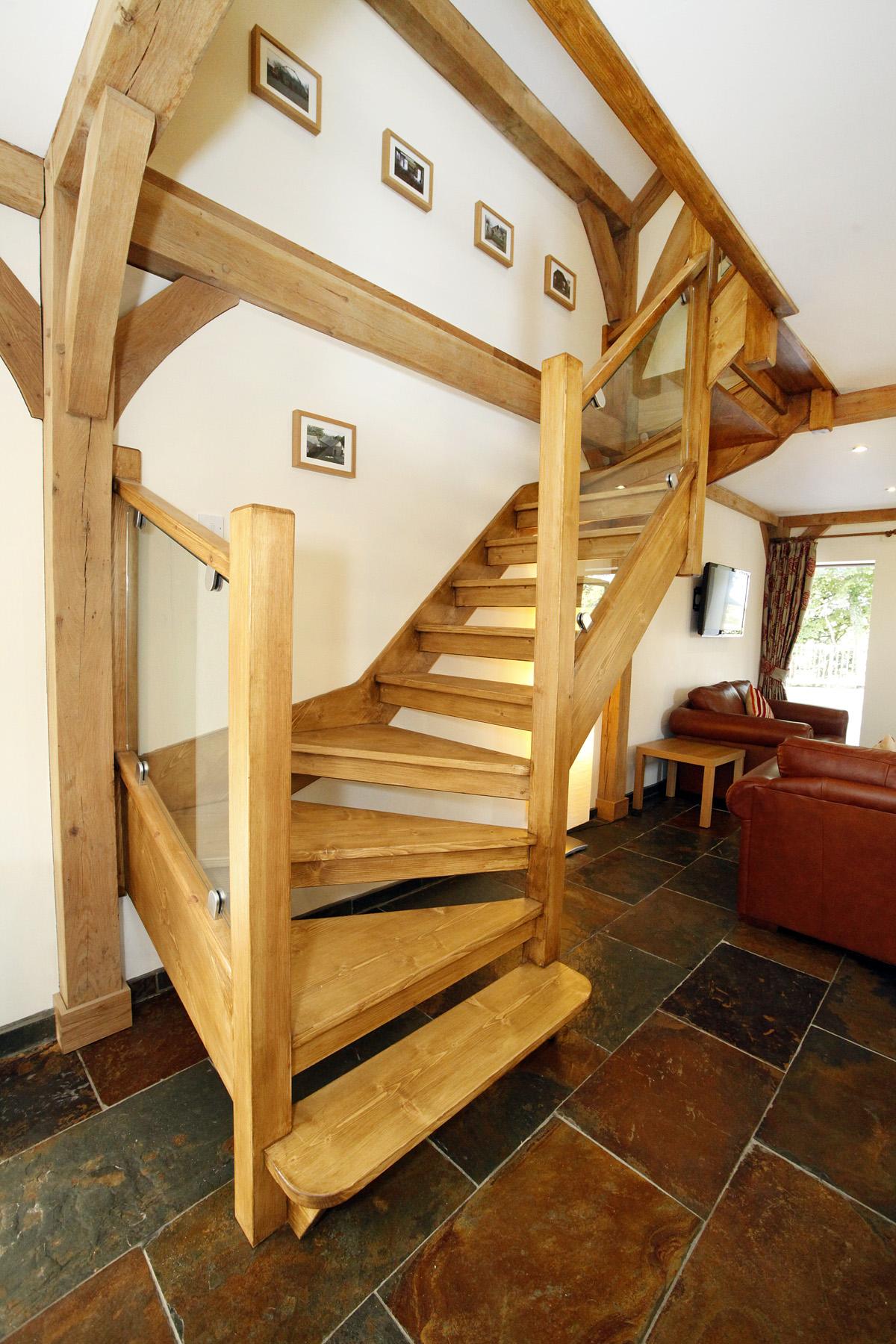 tir-cethin-llaethdy-stairs-1_6058802507_o